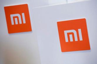 IPO Xiaomi повысится на 4,7 млрд. Долл. США после установления цены на низком уровне